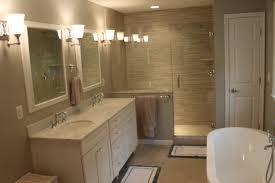jeff lewis bathroom design jeff lewis design bathroom gurdjieffouspensky