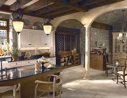 Antique Kitchen Designs 39 Best Villa Kitchens Images On Pinterest Dream Kitchens