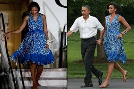 kate middleton wears dresses twice u0026 more celebrity repeat