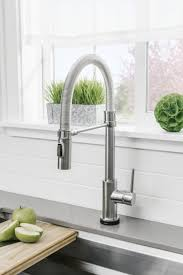 most popular kitchen faucet kitchen best touch kitchen faucet fresh 61 best most popular