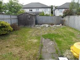 Circular Patios by Garden Design Dublin U2013 Creative Affordable Garden Design In