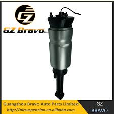 lexus used spare parts sharjah land rover spare parts land rover spare parts suppliers and