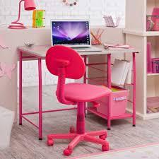 white desk for girls room wonderful bedroom decoration using pink room chair design