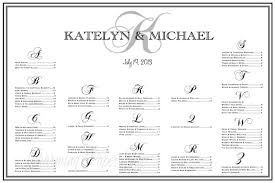 doc 600400 wedding seating chart template word u2013 free printable