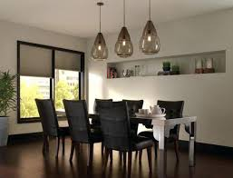 standard height of light over dining room table lights over dining room table zagons co
