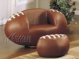 baseball chair and ottoman set 87 best ottoman sets images on pinterest fabric chairs fabric