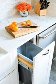 cabinet raw wood kitchen cabinet kitchen decoration