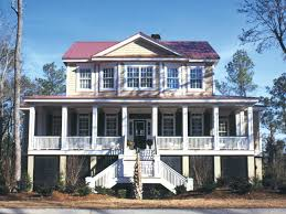 southern style house plans 111 best low country creole home plans images on