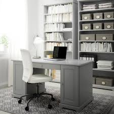 Unique Home Office Desk Ikea Home Office Desk U2013 Home Office Ideas Blog