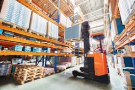 Storeroom Solutions by The Storeroom Layout Setting Up Yourself For Success