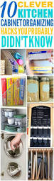 Best Way To Clean Wood Kitchen Cabinets Best 25 Kitchen Cabinet Cleaning Ideas On Pinterest Cleaning