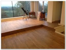 Faux Laminate Flooring Sealed Brick Floor For The Kitchen Love Multicolorbrick Oak