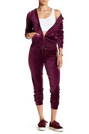 Juicy Couture Home Decor Juicy Couture Frame Cameo Pants Nordstrom Rack