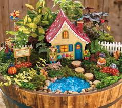studio m merriment fairy garden christmas winter holiday u2013 choose