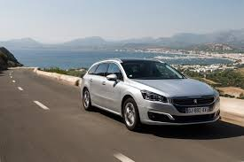 peugeot 508 2014 first drive peugeot 508 oversteer