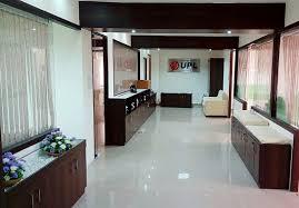 house interior design pictures bangalore interior designers in bangalore modern interior design scale inch