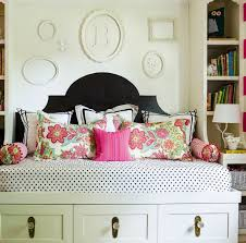 Temporary Beds Guest Bed Ideas Best 25 House Guest Ts Ideas On Pinterest Guest