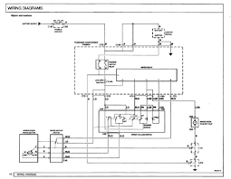 renault megane radio wiring diagram with electrical pics 2