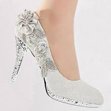 boots sale uk ebay wedding shoes bridal bridesmaid prom shoes white