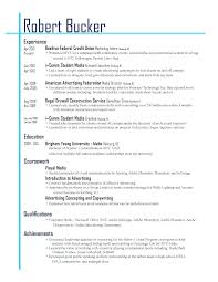 free resume template for word 2003 professional resume template microsoft word 2003 medicina bg info