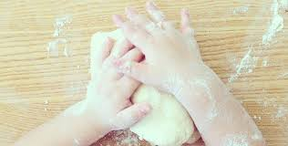 cours de cuisine enfants cuisine aptitude cours de cuisine pour enfants activite decouverte