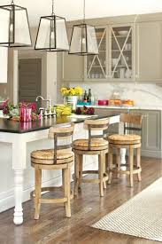 pendant lights for kitchen island spacing kitchen adorable spacing pendant lights kitchen island