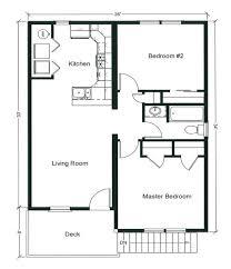 2 floor plan beautiful decoration 2 bedroom floor plans bedroom bungalow floor