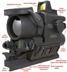amazon acog black friday forum trijicon style acog 4x32 fiber source red illuminated scope w rmr