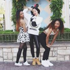 dress converse timberlands leggings shoes mickey mouse