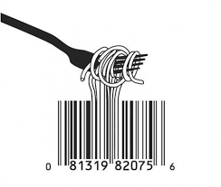 Barcode Designs For 24 Best Bar Code Humor Images On Barcode Design Barcode
