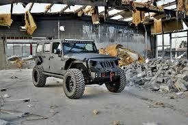 Jeep Lift Kit Rocky Ridge Lifted Trucks U0026 Jeeps For Sale