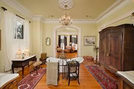 2 master bedroom homes for rent vesmaeducation com
