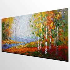 sensual paintings for the bedroom awesome paintings for bedroom gallery house design interior
