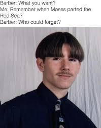 Haircut Meme - haircut meme generator the best hair cut 2017
