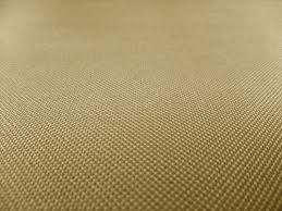 Wholesale Upholstery Fabric Suppliers Uk Canvas Fabric Textile Express Buy Fabrics Online Uk