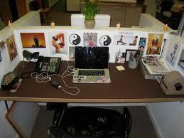 Yoga Home Decor Yoga Desk Playuna