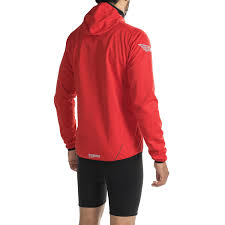 bicycle windbreaker jacket gore bike wear element windstopper jacket for men save 50