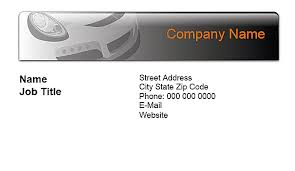 business card template for microsoft word 28 images microsoft