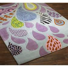 Leopard Kitchen Rug Popular Kitchen Rug Custom Rugs And Teen Rugs Survivorspeak Rugs
