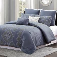 Tribal Pattern Comforter Buy Tribal Pattern Bedding From Bed Bath U0026 Beyond