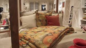 Cheap Sheets Bedroom Comfortable Bedding Design Ideas With Nice Ann Gish