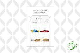 best home organization apps entrancing 10 best organization apps organize furniture app arrange a room 10 best free online