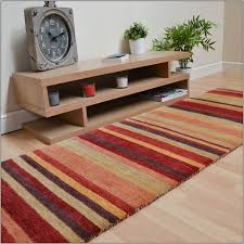 Better Homes And Gardens Rugs Flooring Better Homes And Gardens Bartley Area Rug Available In