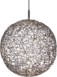 Pendant Lights For Sale Large Contemporary Pendants Brand Lighting Discount Lighting