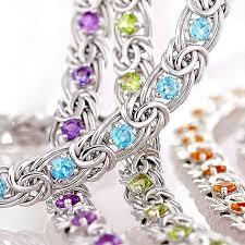 gemstone jewelry necklace images Gemstone jewelry rings earrings pendants etc jpg