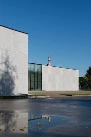 bureau architecte e architecture bureau wall photo by photoivanov vdnh pavilion