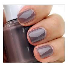 730 nails nails nails images