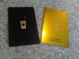 starbuck gold card what we ve been 5 12 2010 papawow