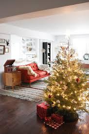 260 best patterns images on pinterest west elm living spaces