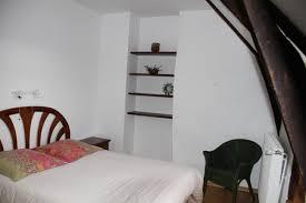 chambres d hotes laguiole aveyron auberge du combaire locations de chambres hôtel 2 etoiles à